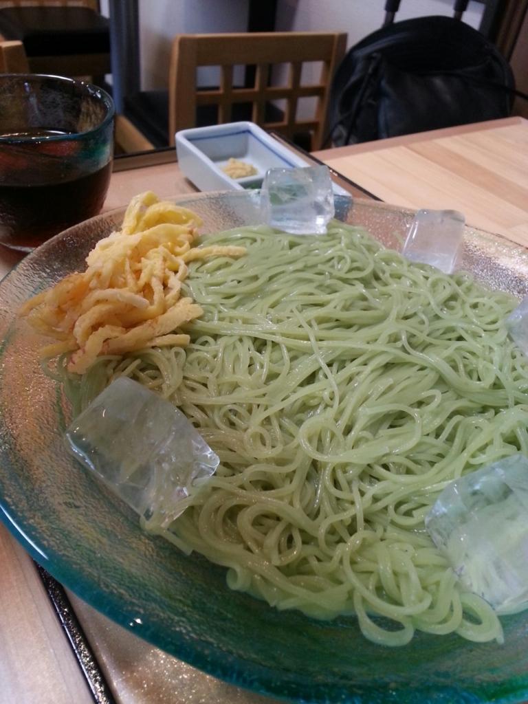 f:id:nichinichikorekounichi:20160822165105j:plain