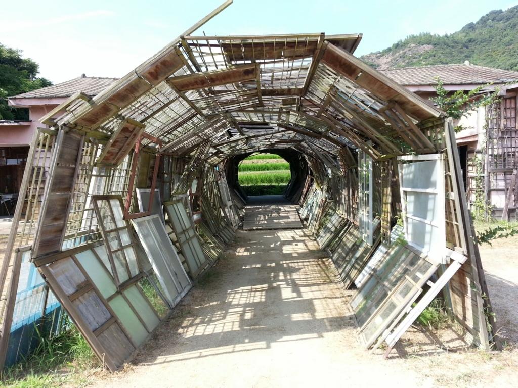 f:id:nichinichikorekounichi:20160822222817j:plain