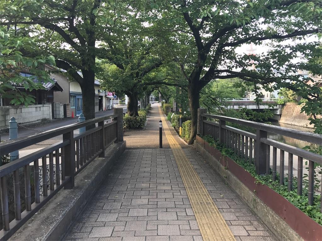 f:id:nichinichisou0808:20170723193052j:image