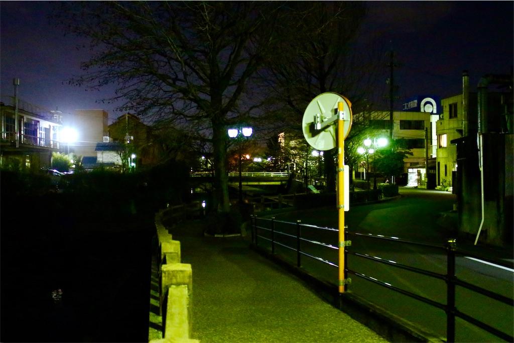 f:id:nichinichisou0808:20200105011353j:image