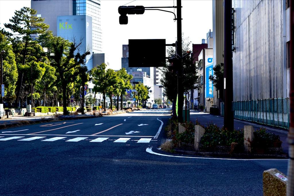 f:id:nichinichisou0808:20210622035640j:image