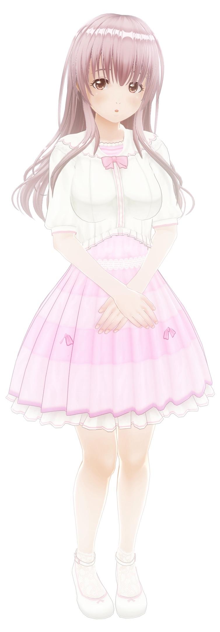 f:id:nichinichisou0808:20210705202936j:image