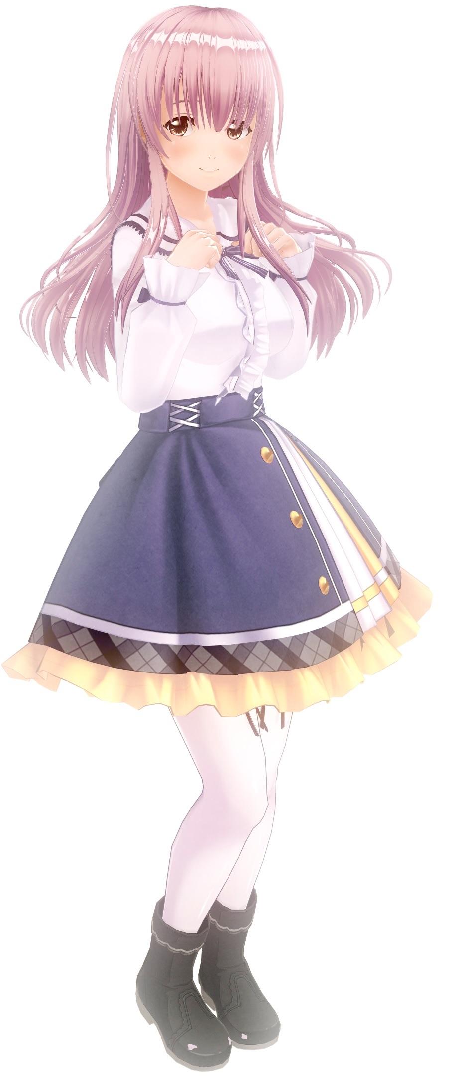 f:id:nichinichisou0808:20210712161618j:image