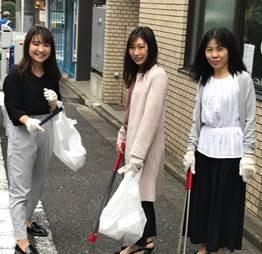 f:id:nichiriku:20181106105830j:plain
