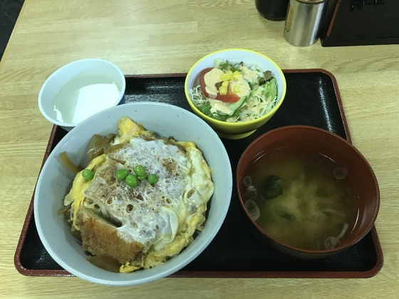 f:id:nicky-akira:20190417222333p:plain