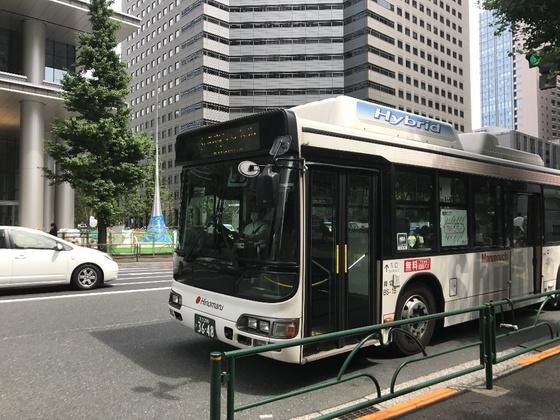 f:id:nicky-akira:20190418054056p:plain