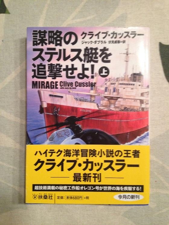 f:id:nicky-akira:20190420101703p:plain