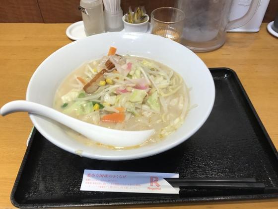 f:id:nicky-akira:20190421060257p:plain