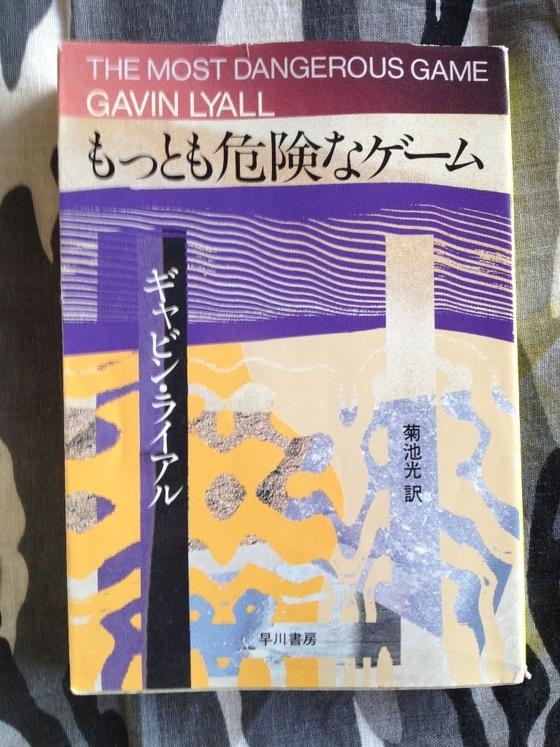 f:id:nicky-akira:20190421110926p:plain