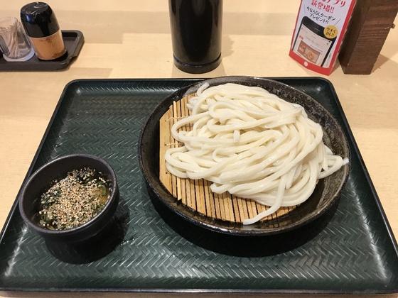 f:id:nicky-akira:20190421222126p:plain