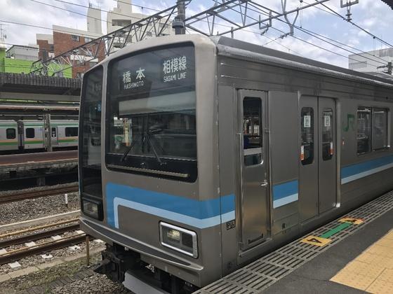 f:id:nicky-akira:20190424052457p:plain