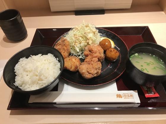 f:id:nicky-akira:20190424060030p:plain