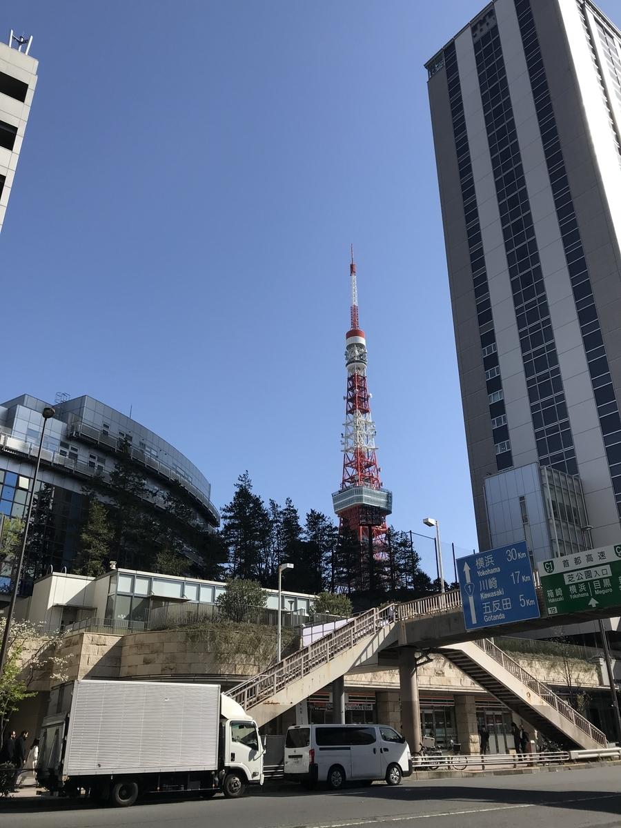 f:id:nicky-akira:20190424205730j:plain