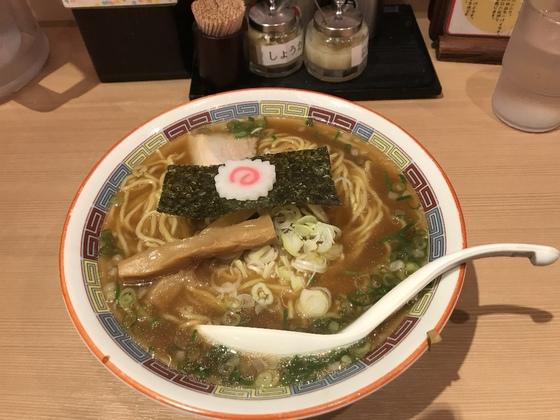 f:id:nicky-akira:20190427084721p:plain