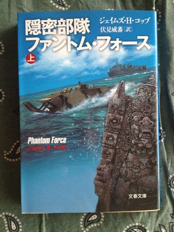 f:id:nicky-akira:20190427145757p:plain