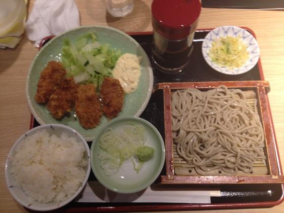 f:id:nicky-akira:20190427165726p:plain