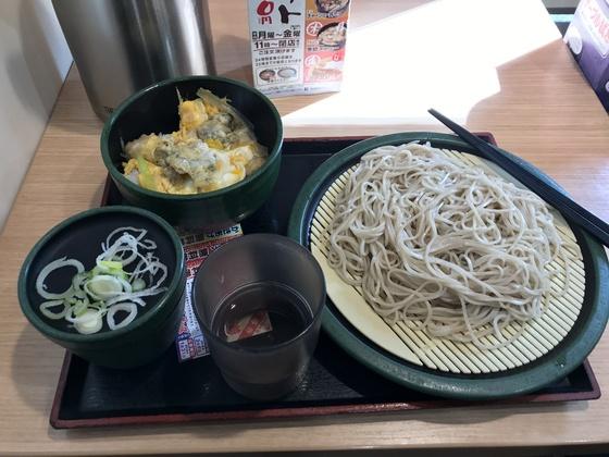 f:id:nicky-akira:20190427220230p:plain
