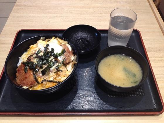 f:id:nicky-akira:20190428070624p:plain