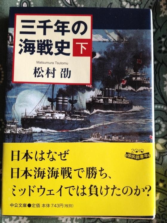 f:id:nicky-akira:20190428214244p:plain