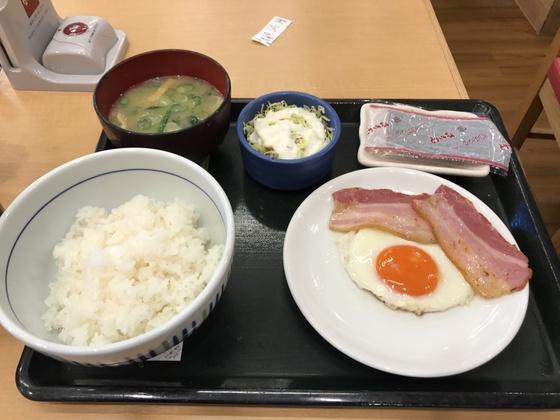f:id:nicky-akira:20190429091751p:plain
