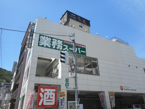 f:id:nicky-akira:20190502191148p:plain