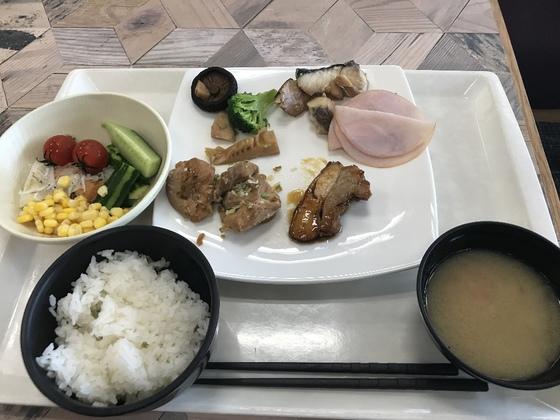 f:id:nicky-akira:20190503063351p:plain