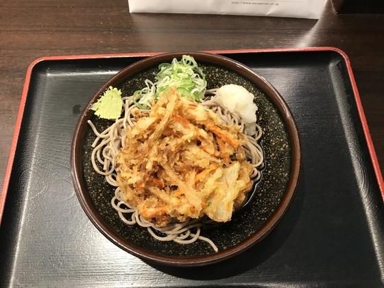 f:id:nicky-akira:20190503151118p:plain
