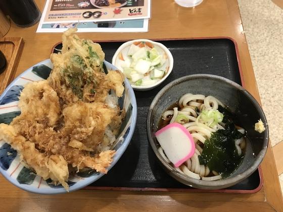 f:id:nicky-akira:20190503202807p:plain