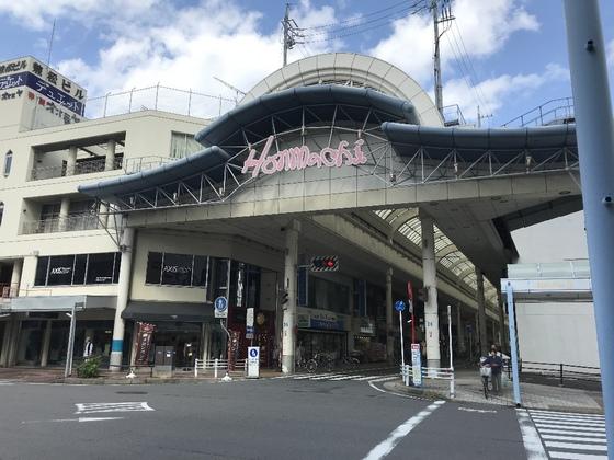 f:id:nicky-akira:20190505162811p:plain