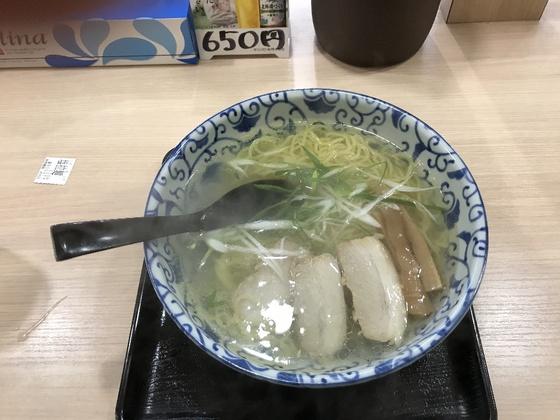 f:id:nicky-akira:20190511210042p:plain