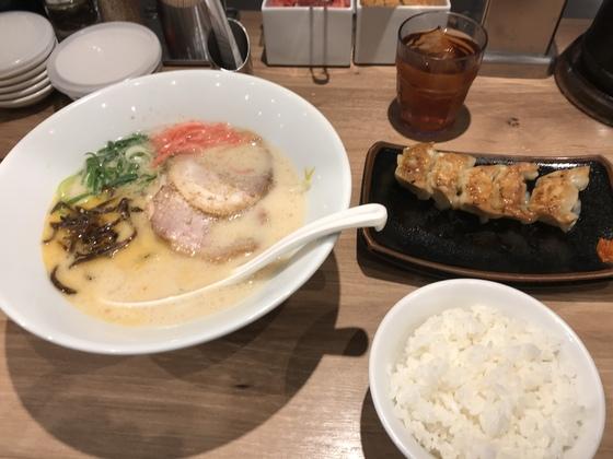 f:id:nicky-akira:20190525154405p:plain