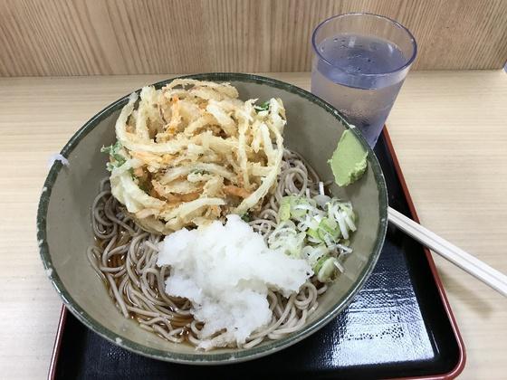 f:id:nicky-akira:20190526113531p:plain