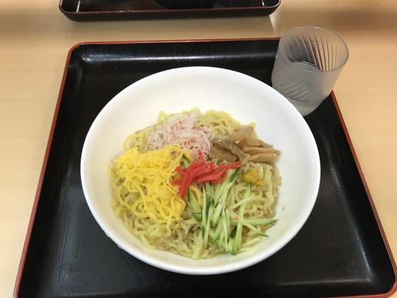f:id:nicky-akira:20190526115818p:plain