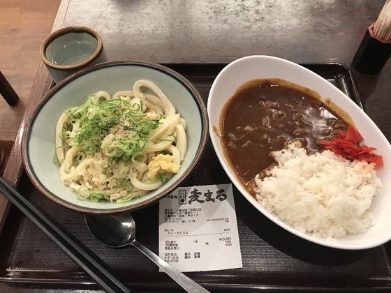 f:id:nicky-akira:20190526122855p:plain