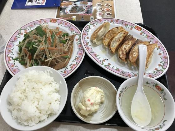 f:id:nicky-akira:20190527193705p:plain