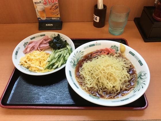 f:id:nicky-akira:20190529072720p:plain