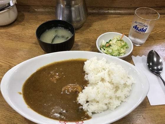 f:id:nicky-akira:20190531220504p:plain