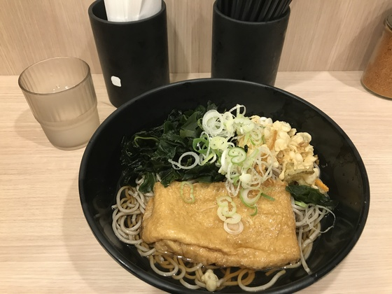 f:id:nicky-akira:20190602092915p:plain