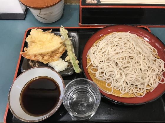 f:id:nicky-akira:20190602205142p:plain