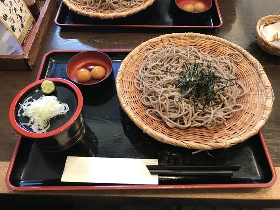 f:id:nicky-akira:20190603072227p:plain