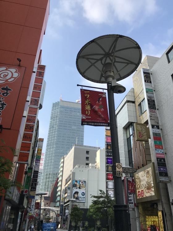 f:id:nicky-akira:20190606060355p:plain