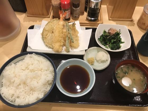 f:id:nicky-akira:20190607183534p:plain