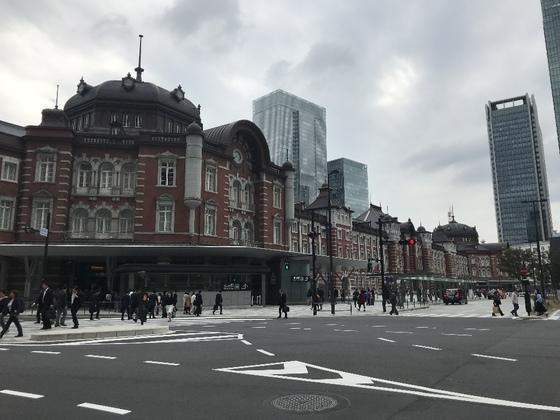 f:id:nicky-akira:20190608102831p:plain