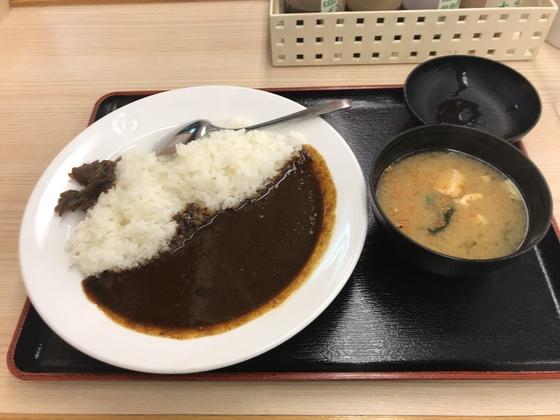 f:id:nicky-akira:20190609071005p:plain