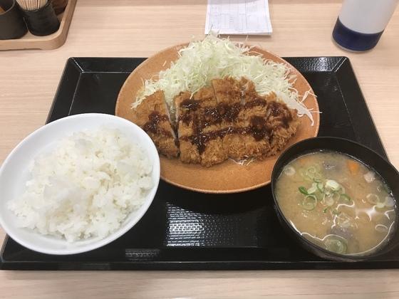 f:id:nicky-akira:20190609221603p:plain