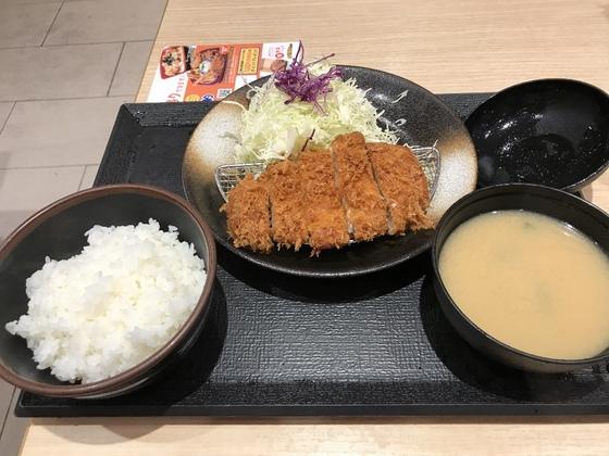 f:id:nicky-akira:20190624003700p:plain