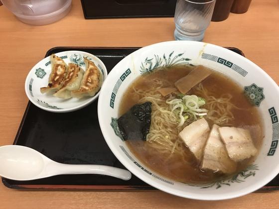f:id:nicky-akira:20190707091750p:plain