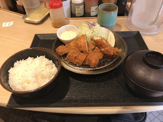 f:id:nicky-akira:20190707100110p:plain