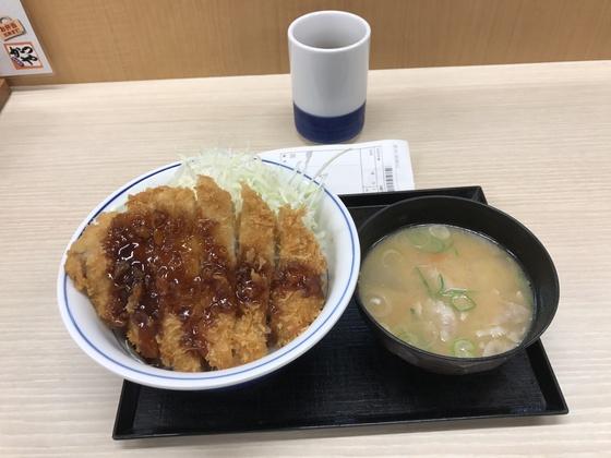f:id:nicky-akira:20190707154453p:plain