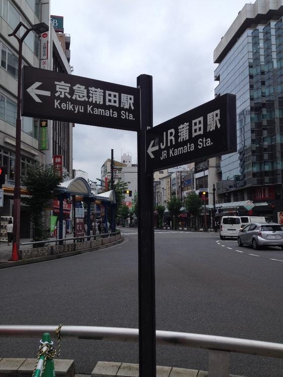 f:id:nicky-akira:20190707160152p:plain